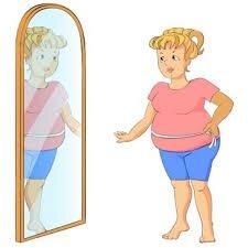 похудение после 40
