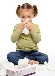 риск инфекции