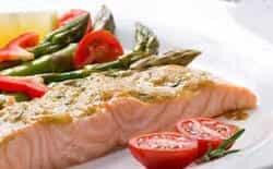 белки для похудения